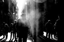 Smoke (Ourense, 2015)