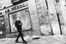 La Verdad (Ourense, 2016)
