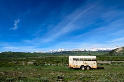 Wyoming, 2017